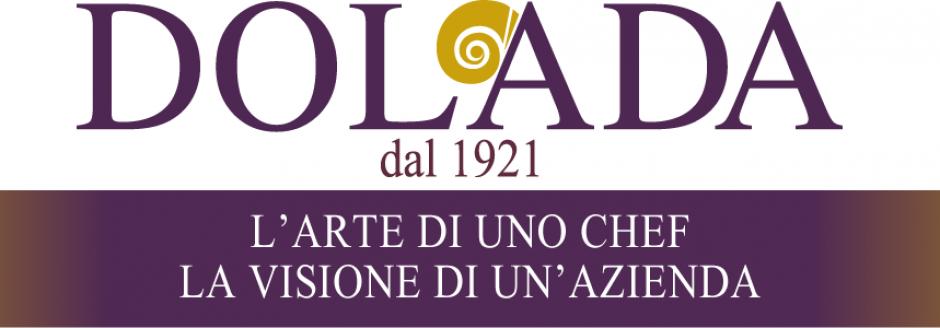 Blog_DOLADA