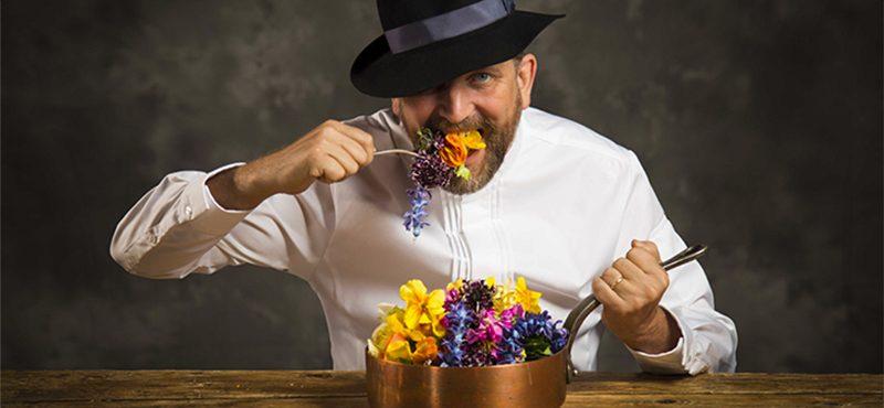 Dolada: l'arte di uno chef, la visione di un'azienda