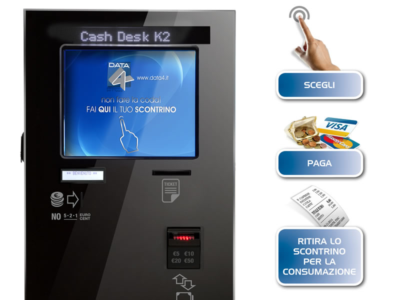 Cash desk K2_800x600_01