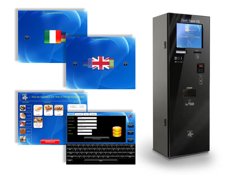 Cash desk K2_800x600_02