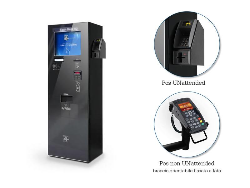 Cash desk K2_800x600_03