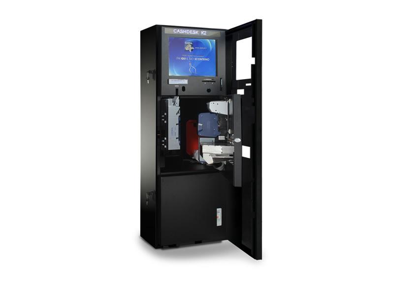 Cash desk K2_800x600_06