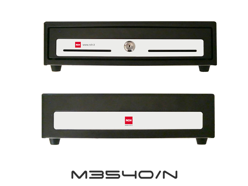 Cassetto_800x600_02