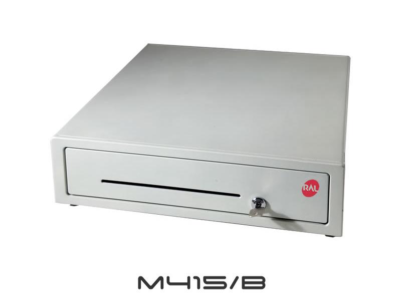 Cassetto_800x600_04