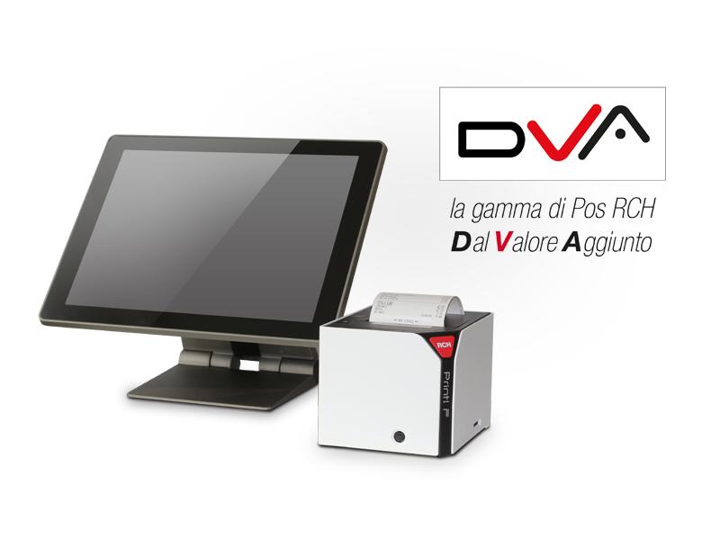 DVA1200(800X600)RCH8