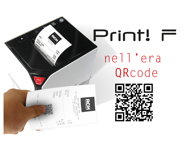 Print f_800x66_06-b