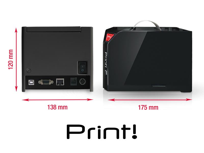 Print_800x600_02