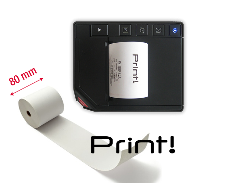 Print_800x600_03