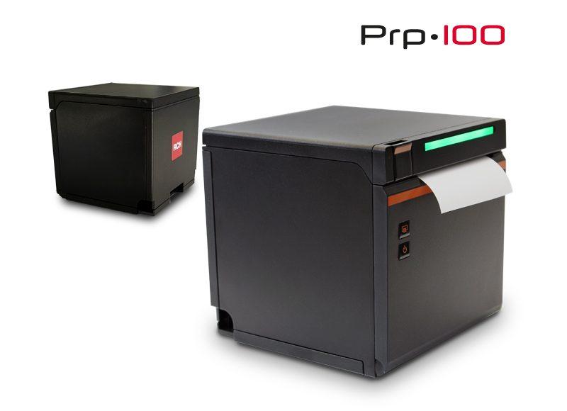 PRP-100