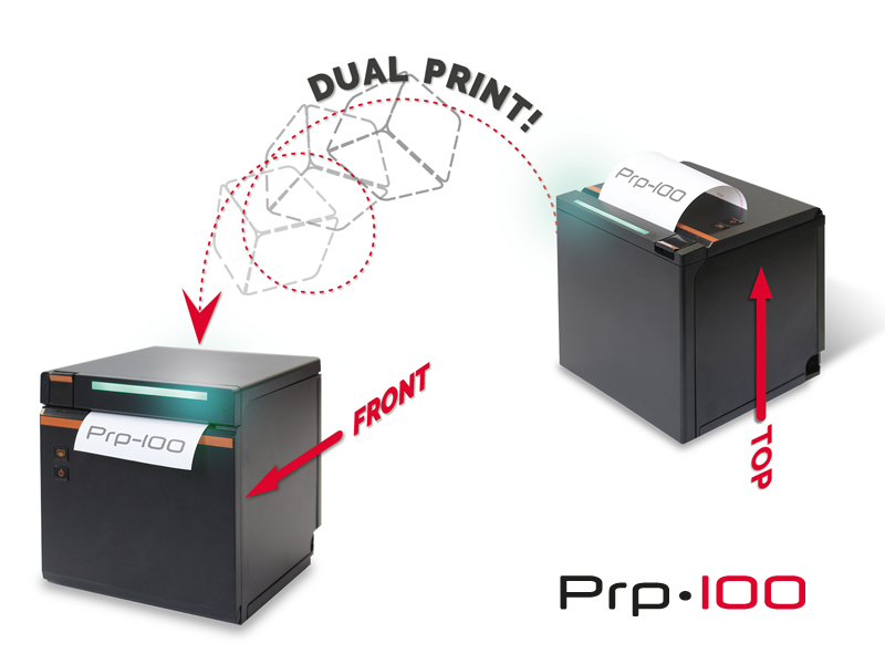 Prp-100_800X600_02