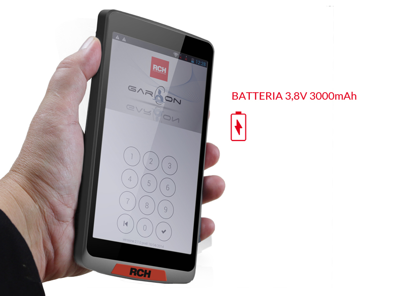T5L-Professional_800x600_01