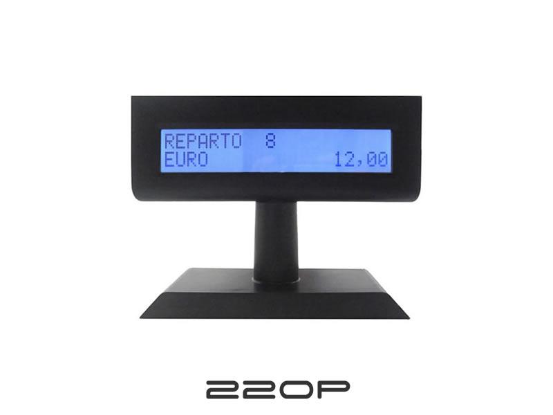 display_800x600_08