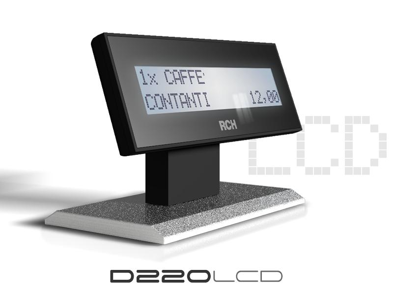 display_800x600_13