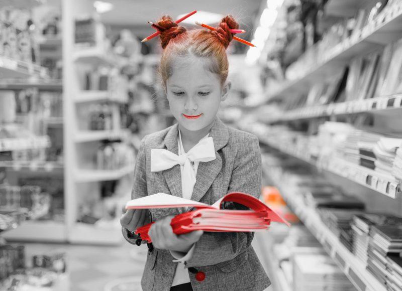 Librerie e cartolerie