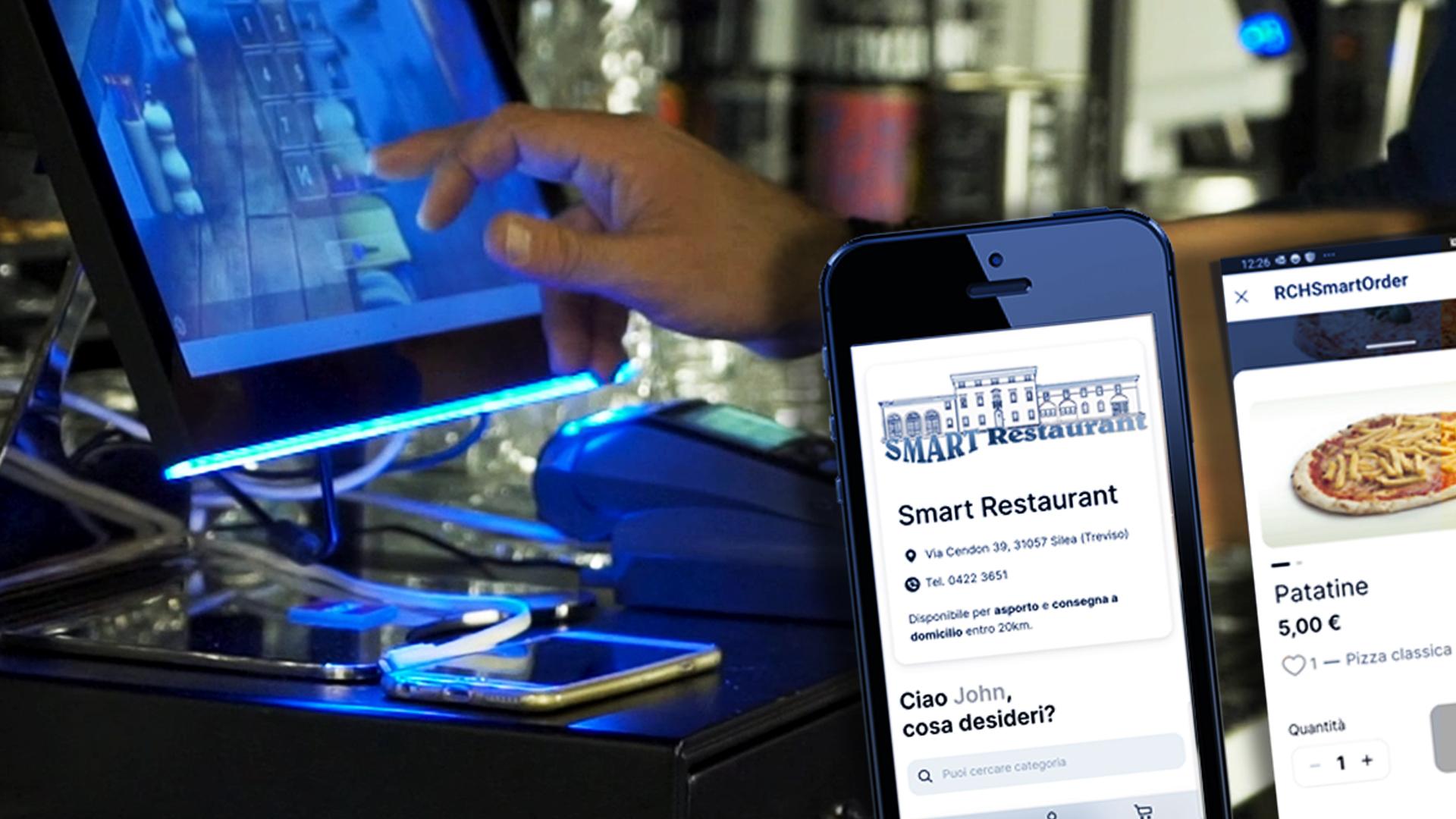 SmartOrder1920x1080WebAppCheAgevolaLocale
