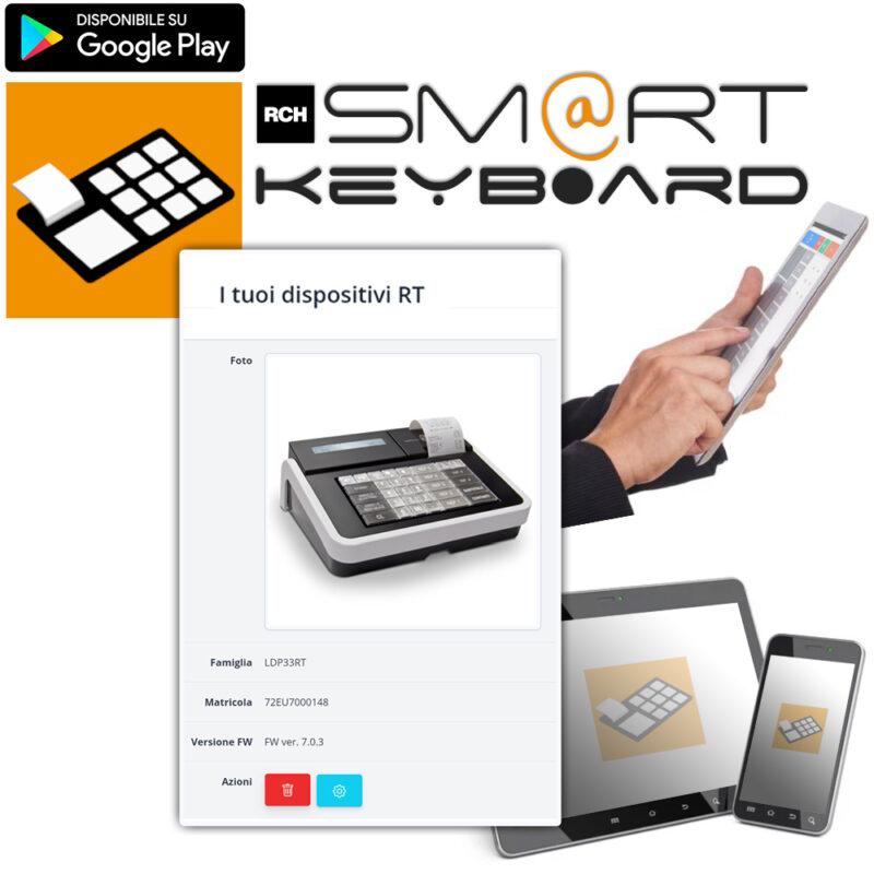 SmartKEYBOARD_06