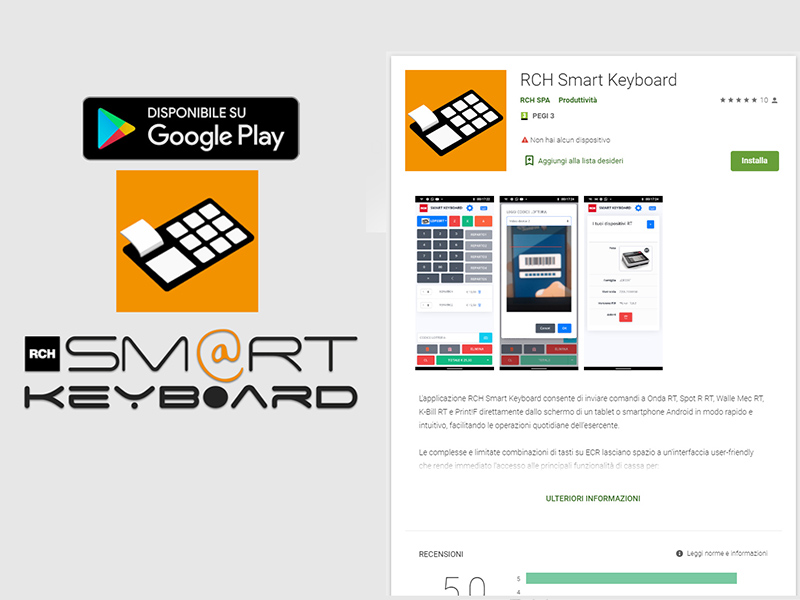 costruzione_App_Play_store